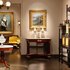 England Furniture Sofa Bed Mattress The Brick Hirschl & Adler Galleries
