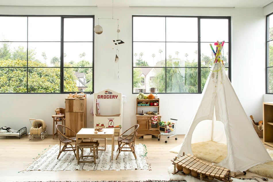 cool kids rooms ideas