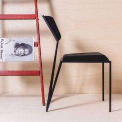 Velvet Chair Design Girly Desk The One Of A Kind Coming Out Brazil Is Game Changing Sao Paulo Designer Tiago Curioni
