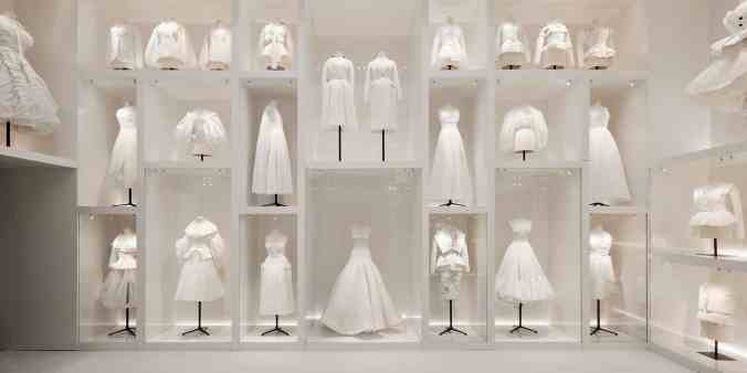 Image result for house of dior atelier fabric