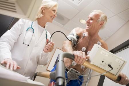 Homehealth care