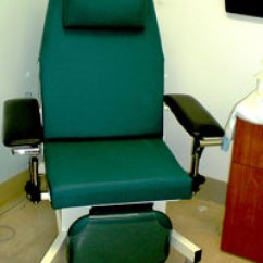 Blood Draw Chair Rent Tables And Chairs Nj Techno Phlebotomy Recliner Motorized Drawing