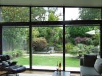 Sliding Doors  1st Folding Sliding Doors