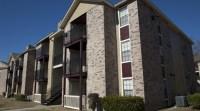 Regency Club Apartments in Baton Rouge, LA - 1 & 2 Bedroom ...