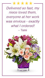 sympathy flowers gift delivery