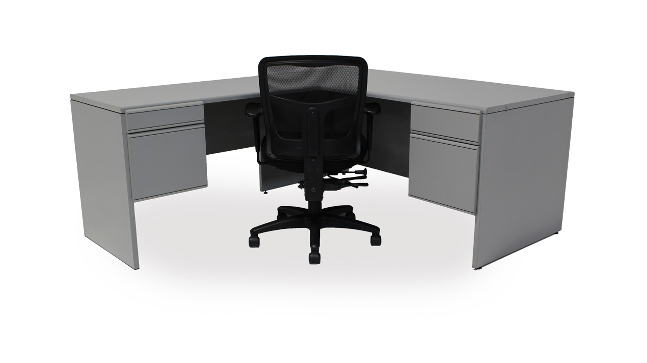office chair on rent folding leg floor protectors grey desk dlf3 1stop furniture1stop furniture product information