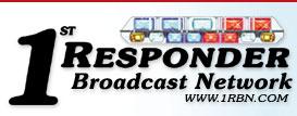 1st Responder Broadcast Network