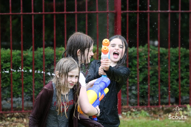 waterfight2019-29