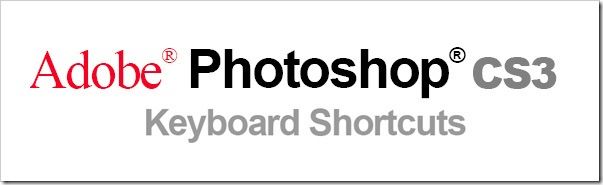 adobe-photoshop-keyboard