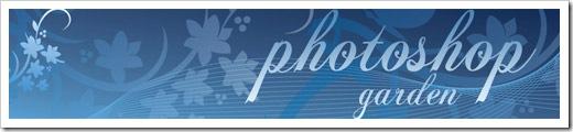 photoshop-garden