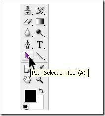tools-menu-description