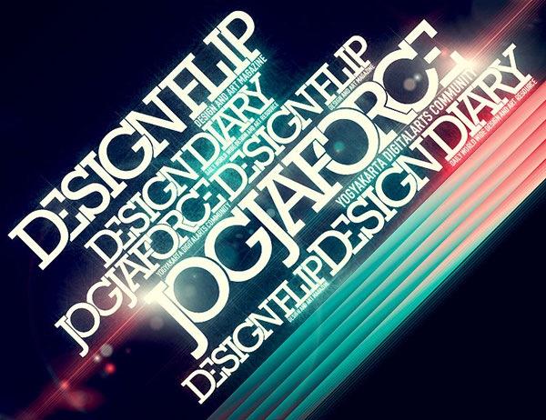 design-flip