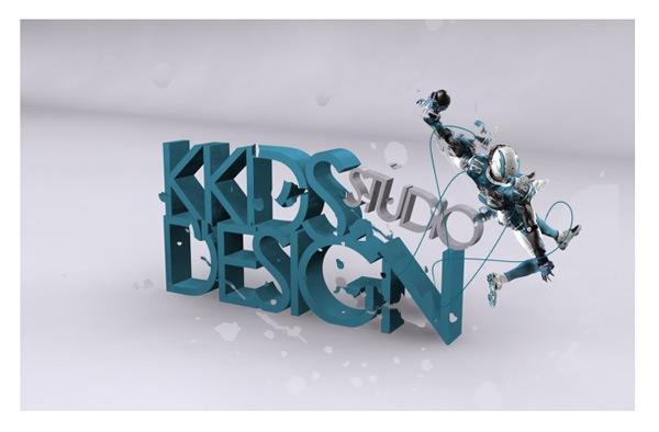 kkids-1