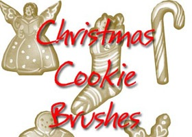 Christmas_Cookie_Brushes