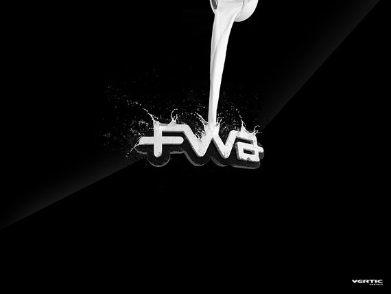 fwa_milk_800x600