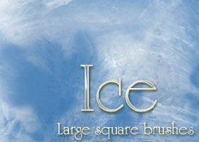 large-ice-brush