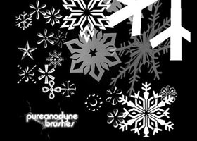 snow-flake-2