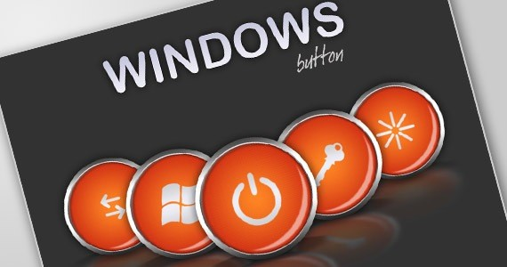 windows_button_psd