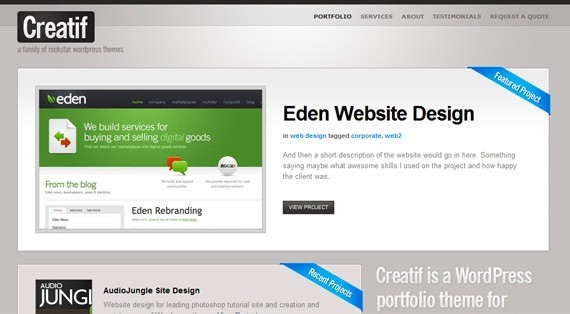 creatif-nettuts-from-psd-to-xhtml