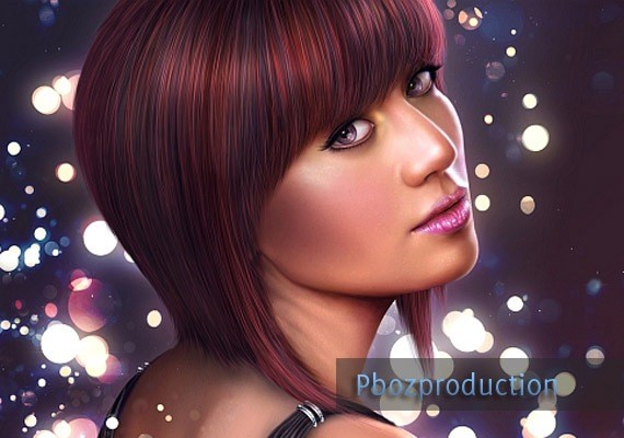 KYLA2_by_pbozproduction