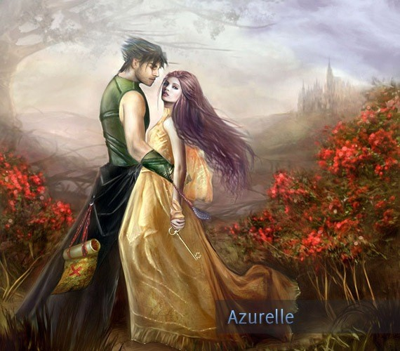 Reunion_by_Azurelle