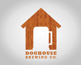 dog-house-brewing-company