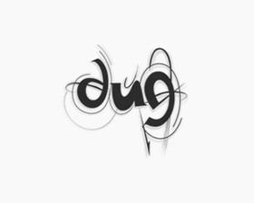 dug-logo-showcase