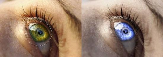 enhancing-iris-color