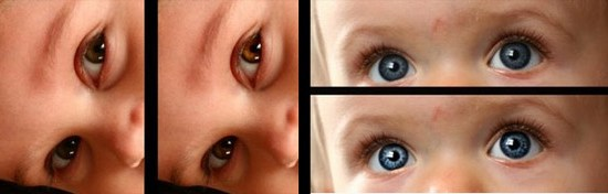 eye-enhancing-technique