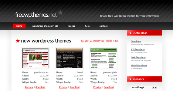 freewpthemes-premium-free-wordpress