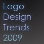 title-logo-design-trends-2009