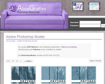alice-grafixx-free-patterns