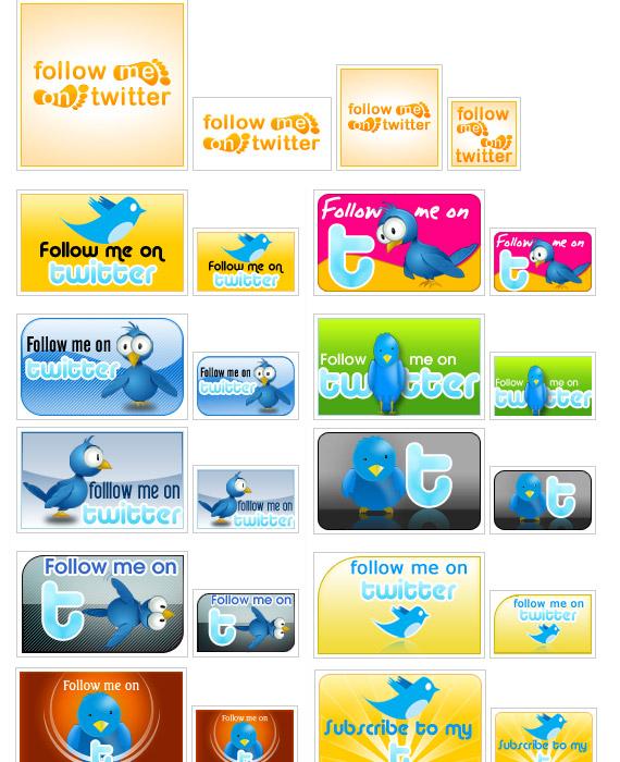 31-twitter-logo-buttons-free