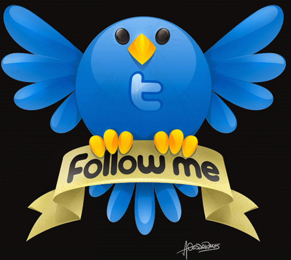 antonist-follow-me-twitter-icon