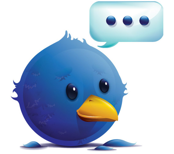 designreviver-free-twitter-social-icon
