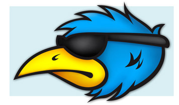rocking-twitter-icon