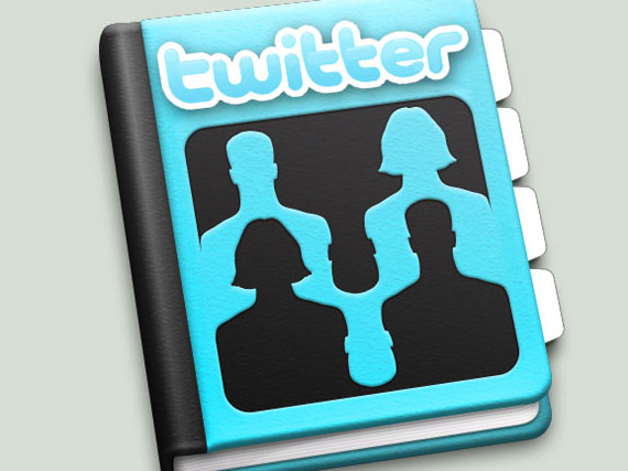 twitter-4-book