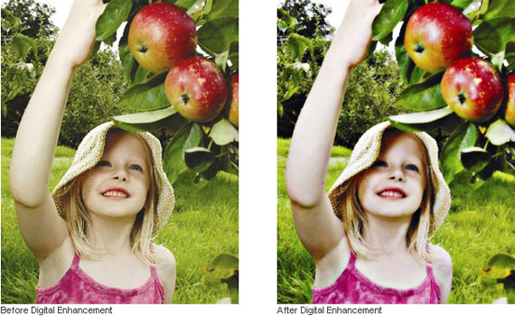 imagic-photo-enhancer-software