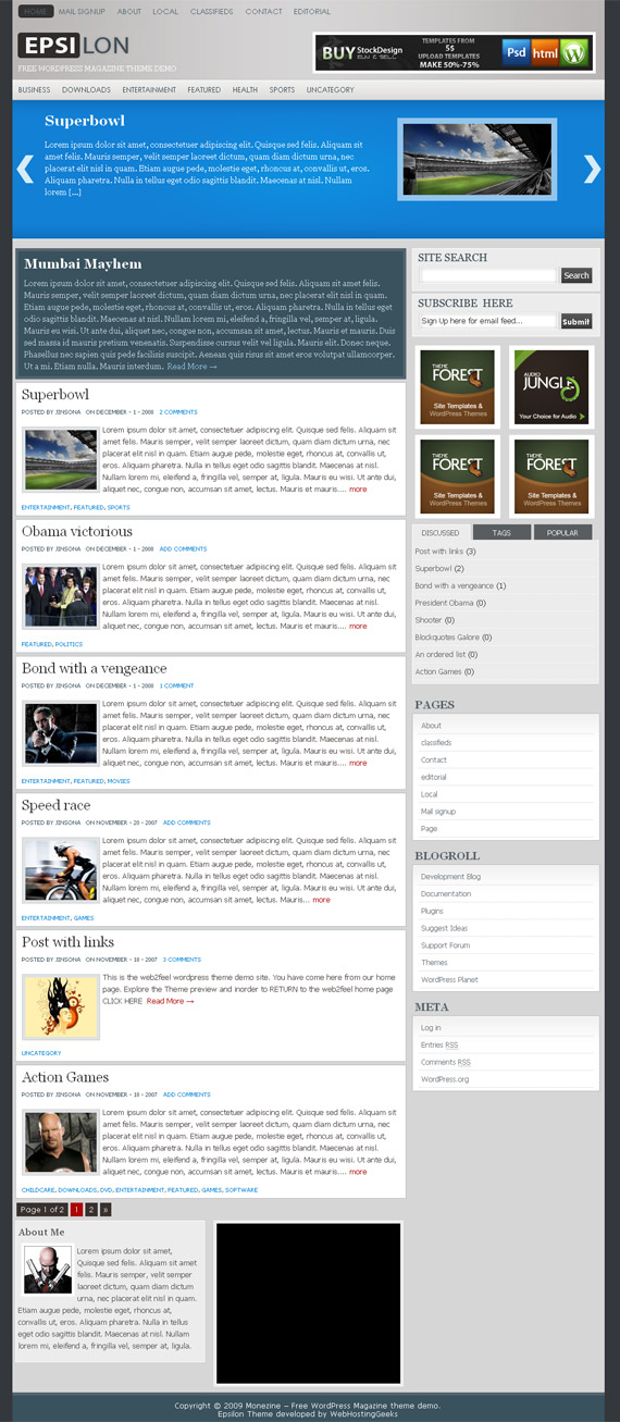epsilon-magazine-free-wordpress-theme-for-download