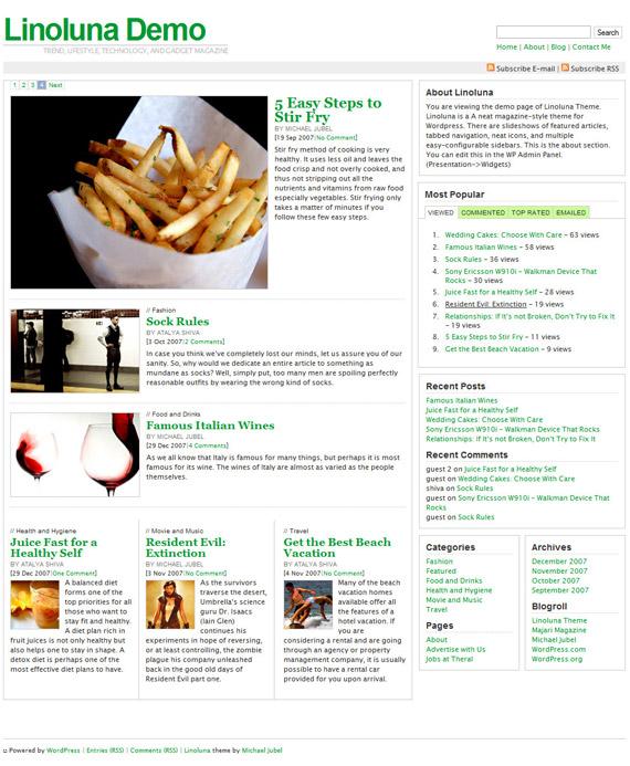 linoluna-magazine-free-wordpress-theme-for-download