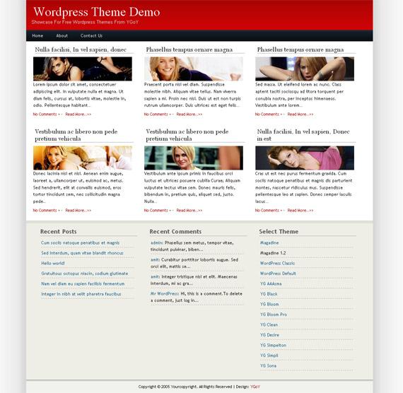 magadine-magazine-free-wordpress-theme-for-download