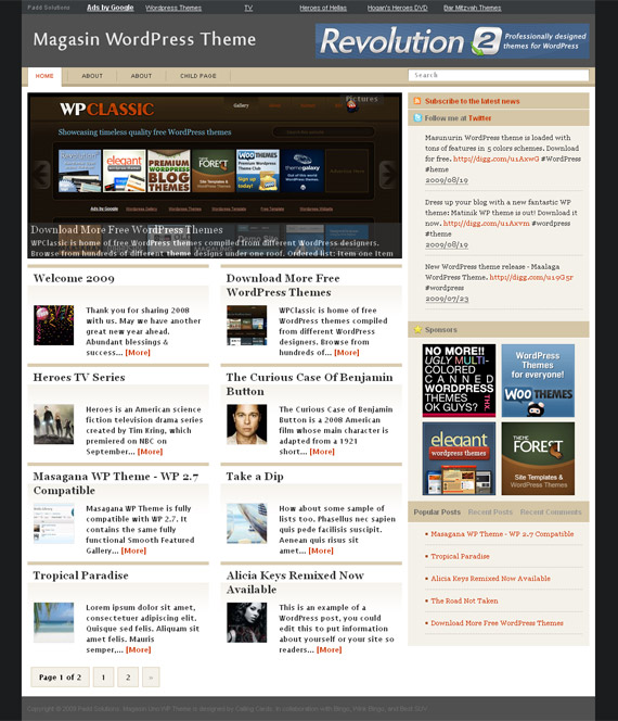magasin-uro-magazine-free-wordpress-theme-for-download