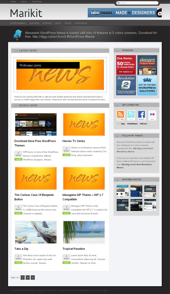 marikit-magazine-free-wordpress-theme-for-download