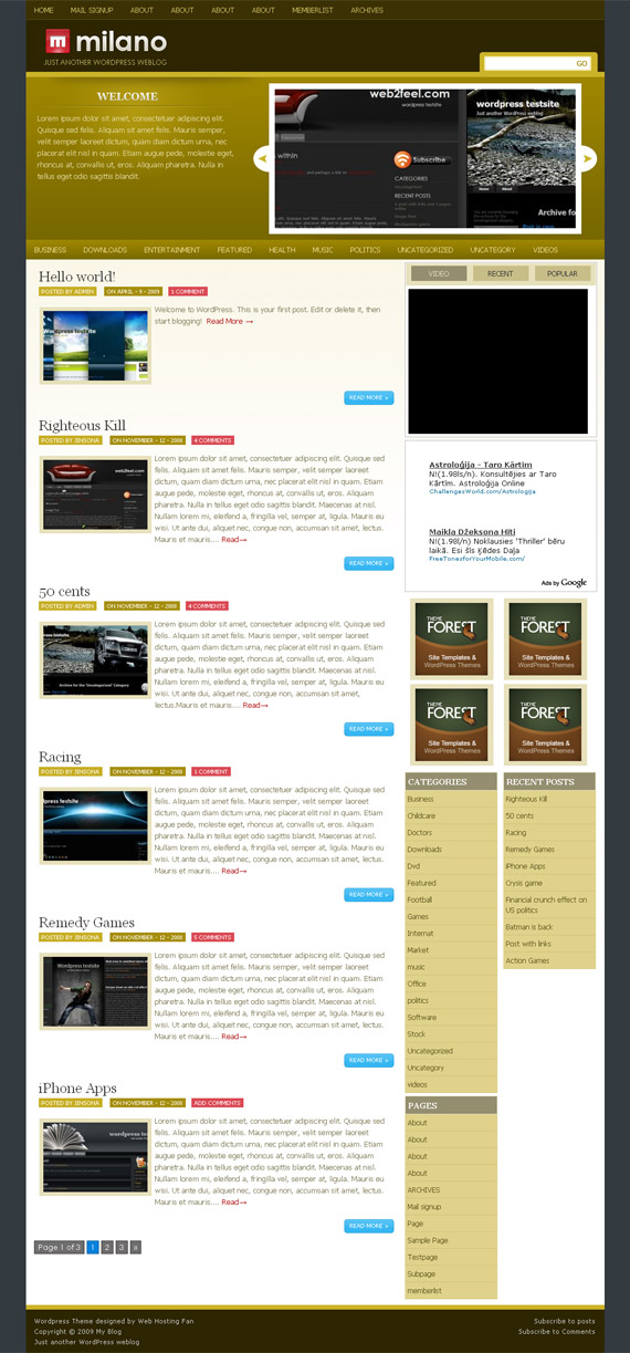 milano-magazine-free-wordpress-theme-for-download