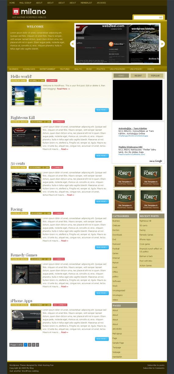 milano-magazine-free-wordpress-theme-for-download