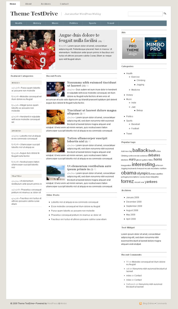 mimbo-magazine-free-wordpress-theme-for-download