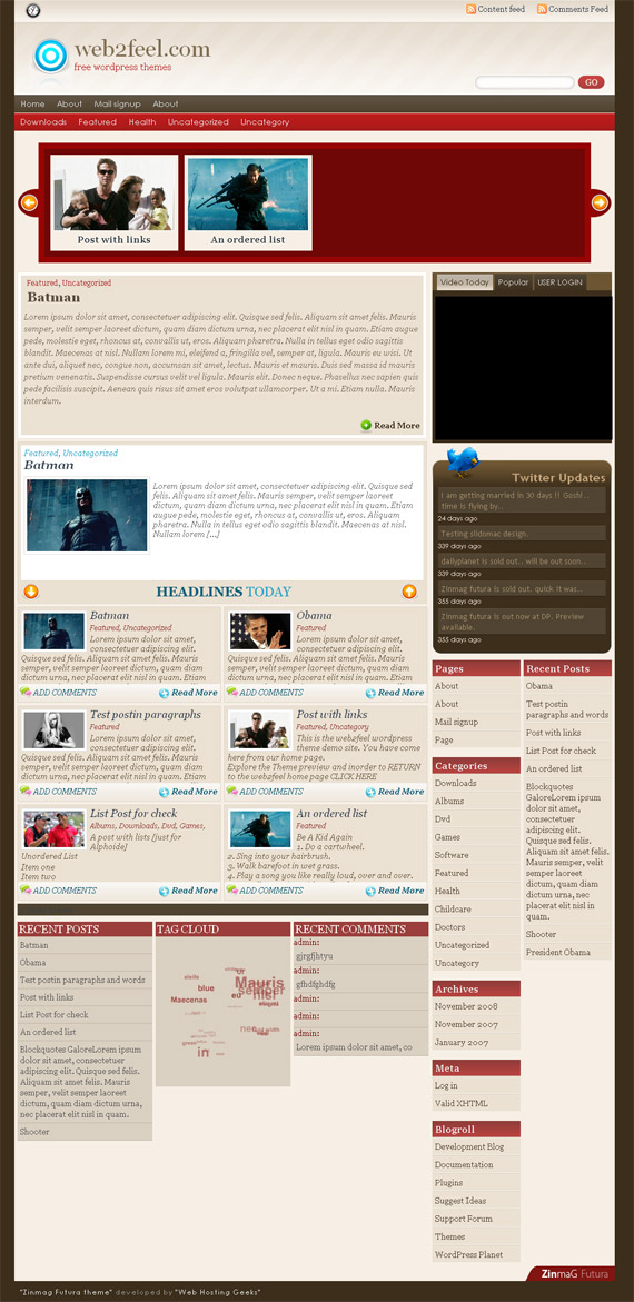 zinmag-futura-magazine-free-wordpress-theme-for-download