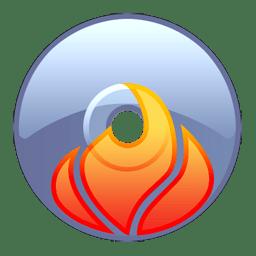 ImgBurn-portable