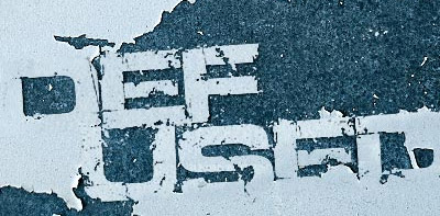 defused-free-grunge-fonts