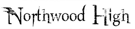 northwood-high-free-grunge-fonts